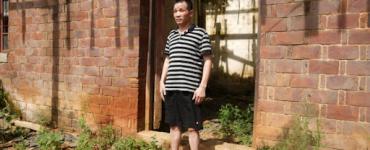 A petrecut 27 de ani de închisoare pentru uciderea a doi copii. Acum, instanța l-a declarat nevinovat