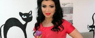 Adriana Bahmuțeanu