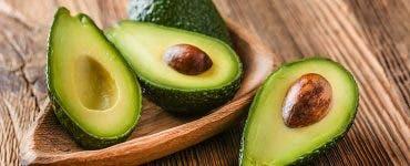 Avocado este cea mai bună alegere pentru o dietă sănătoasă și eficientă. Istoria fructului se scrie din perioada aztecă