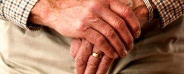 Când se va putea cumpăra vechime pentru pensie