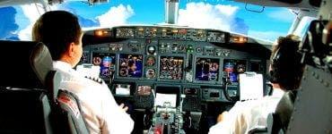 Cât costă, de fapt, să devii pilot de avion