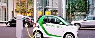 Cât trebuie să plătești, de fapt, pentru impozitul auto al mașinilor hibrid și electrice