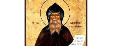 Calendar ortodox 10 august 2020