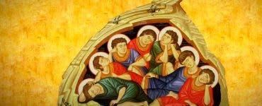 Calendar ortodox 4 august 2020