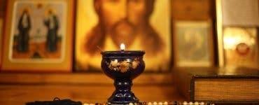 Ce înseamnă pomana Este drumul sufletului către liniște Care îi sunt originile