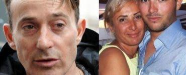 Ce s-a ales de fiul lui Radu Mazăre_