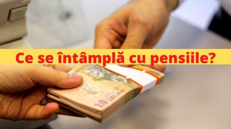 Ce se întâmplă cu pensiile_