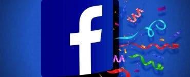 Cum să ștergi toate datele pe care Facebook le are despre tine