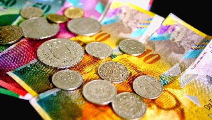 Curs valutar BNR 27 ianuarie 2021