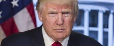 Curtea Supremă validează decizia de a construi zidul dintre SUA și Mexic. Un singur vot a făcut diferența
