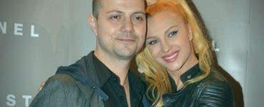 Dan Badea și Lora