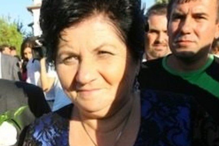 Elena Borcea