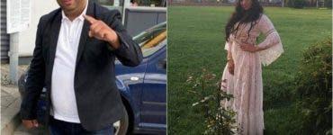 Emi Pian și fiica sa