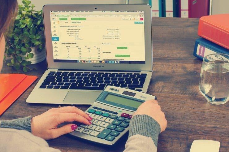 Factură fiscală vs Factură proformă