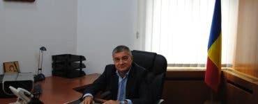 Fostul director general al Administrației Naționale Apele Române a fost reținut pentru 24 de ore. Care e valoarea prejudiciilor cauzate de Sandu Victor