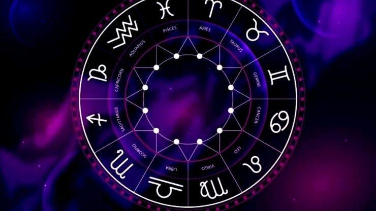 Horoscop 1 septembrie 2020.