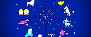 Horoscop 10 august 2020
