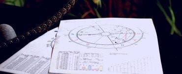 Horoscop 21 august 2020.