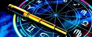 Horoscop 4 august 2020