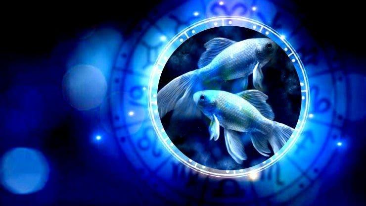 Horoscop 6 august 2020