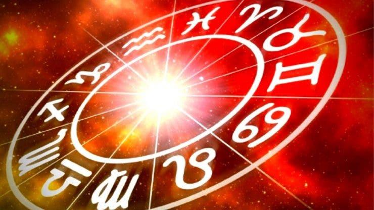 Horoscop 7 august 2020