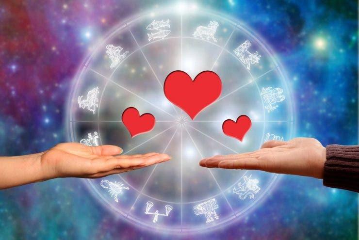 Horoscop cuplu