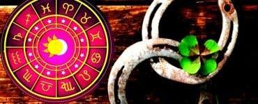 Horoscop 8 august 2020