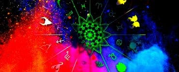 Horoscop 9 august 2020