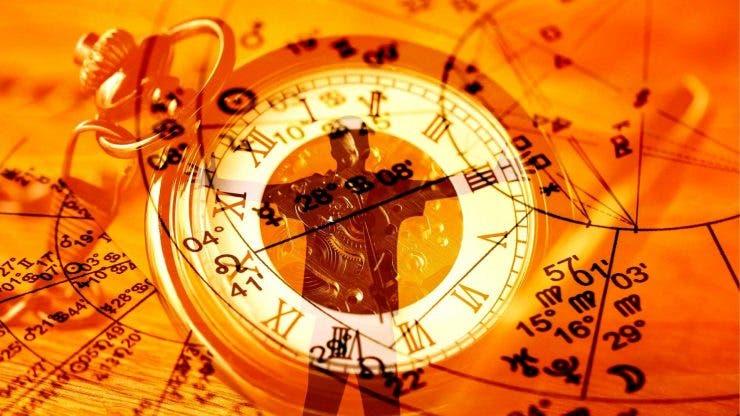 Horoscopul lunii septembrie 2020