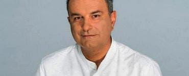 Lucian Mandruta