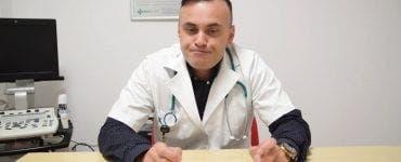 Medicul Adrian Marinescu afirmă că după 15 august cazurile de Covid-19 vor înregistra scăderi. De ce este optimist medicul infectionist