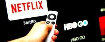 10 filme pe care să le vezi în august pe HBO Go și Netflix