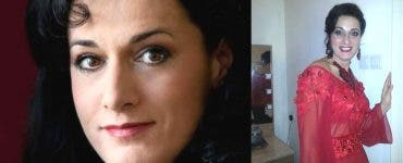 Noi informații în cazul mezzosopranei Maria Nicoară