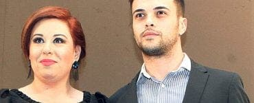 De ce s-au despărtit Oana Roman si Marius Elisei