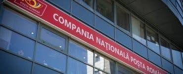 Poșta Română a fost amendată pentru că nu livrează în timp util corespondența prioritară. Ce valoare are amenda primită de CNPR