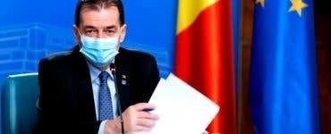 Premierul țării le dă o veste bună românilor