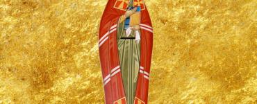 Sfântul Tihon din Zadonsk