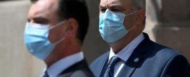 Sindicatul Europol, reacție dură după explicațiie IGPR