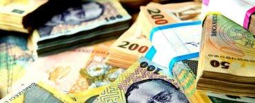 Sume uriașe cheltuite de stat pentru românii care au intrat în carantină în perioada stării de urgență