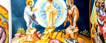 Tradiții și superstiții de Schimbarea la Față a Domnului