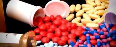 Tratamentele-minune în lupta cu coronavirusul.