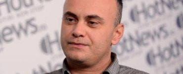 Un medic român are soluția pentru criza COVID-19