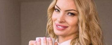 Valentina Pelinel 1