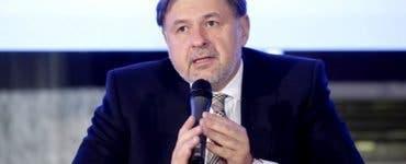 Veste bună pentru România