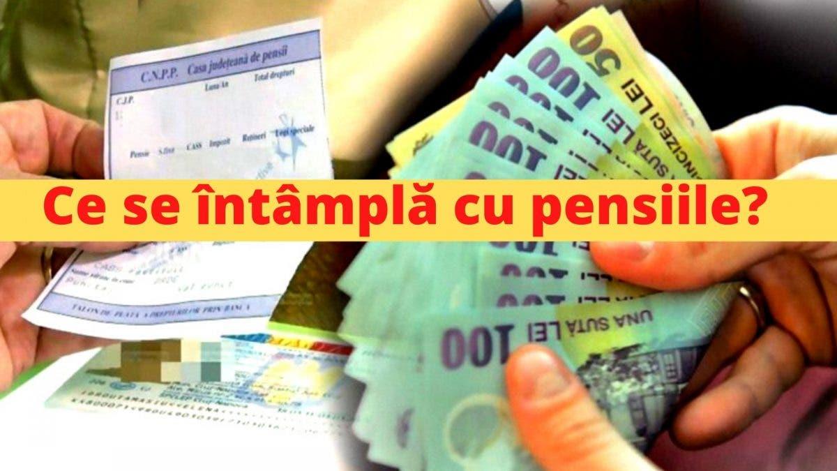 Veste bună pentru români! Se dau BANI în plus. Anunțul de ultimă oră al Guvernului