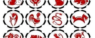 Zodiac Chinezesc pentru luna septembrie 2020