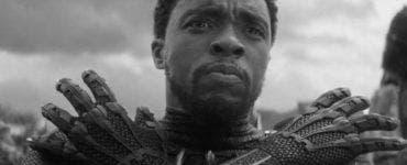 Chadwick Boseman, mort, Neymar