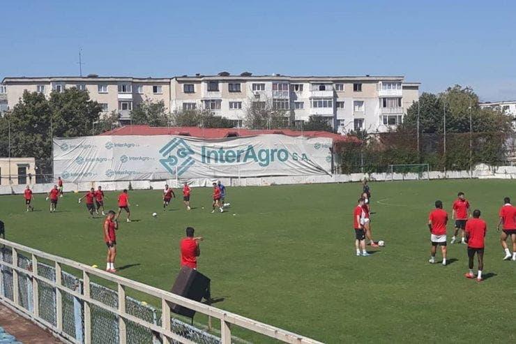 titlu Liga 1, Universitatea Craiova, CFR Cluj, astra