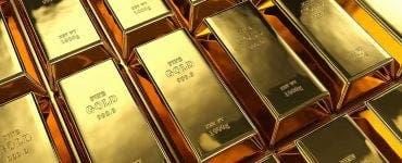 aurul
