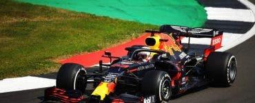 Formula 1, Max Verstappen